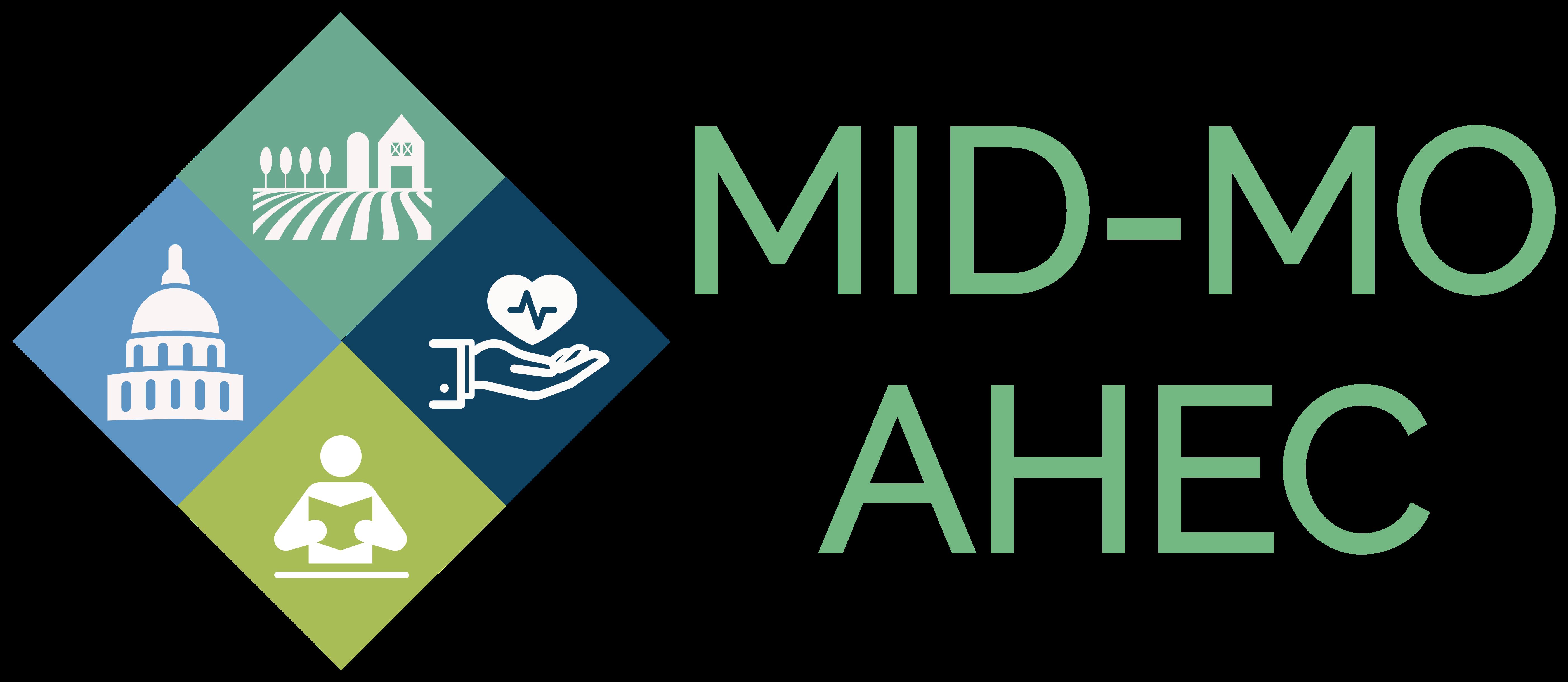 Mid-Missouri AHEC